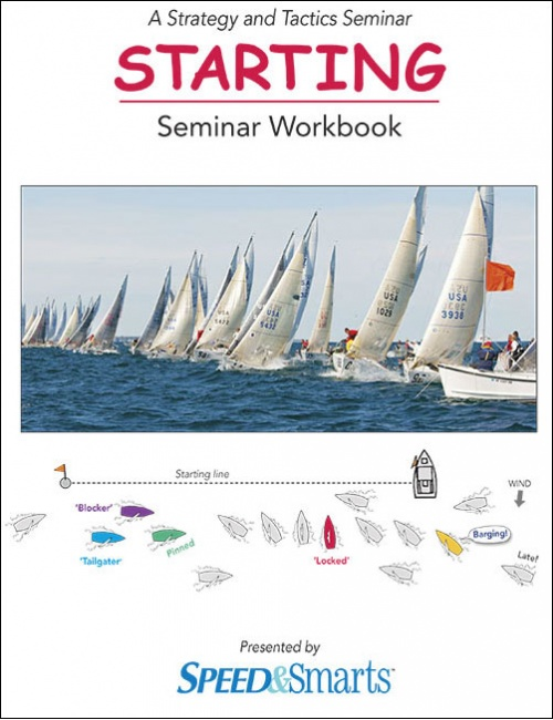 seminar-workbook---starting-cover_1992422828